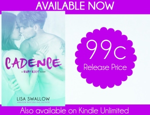 Cadence 99c release