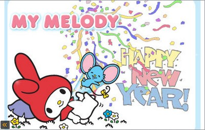 542046_my_melody