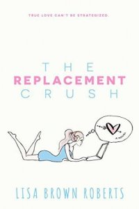 TheReplacementCrush_lbr