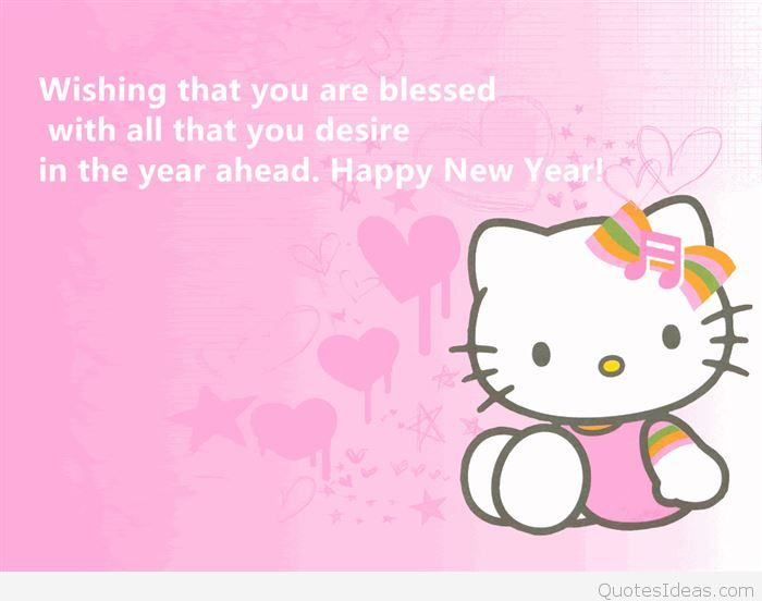 free-happy-new-year-hello-kitty-messages-3