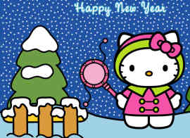 hellokitty_new_year