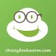 choosyhd2-100x1001