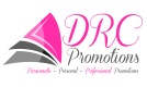 drc-promotions-revised-1-2015-crop