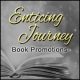 enticing-journey-profile