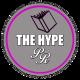 hype-pr-png