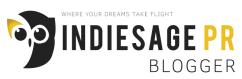 indiesageprblogger