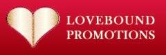lovebound-promotions-logo