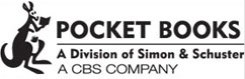 pocketbooks-logo