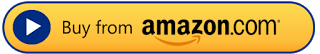 https://www.amazon.com/Right-Fit-Daphne-Dubois-ebook/dp/B06WRQWLJ4/ref=asap_bc?ie=UTF8