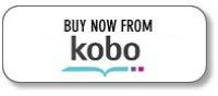 https://www.kobo.com/ca/en/ebook/the-right-fit-4